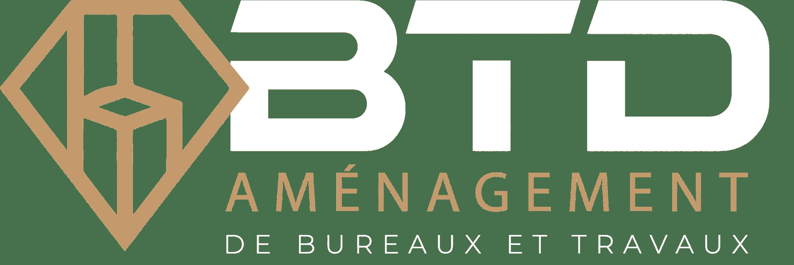 BTD Aménagement
