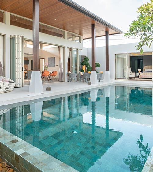 home-or-house-exterior-design-showing-tropical-pool-villa-with-green-garden_t20_ZxxjAY.jpg